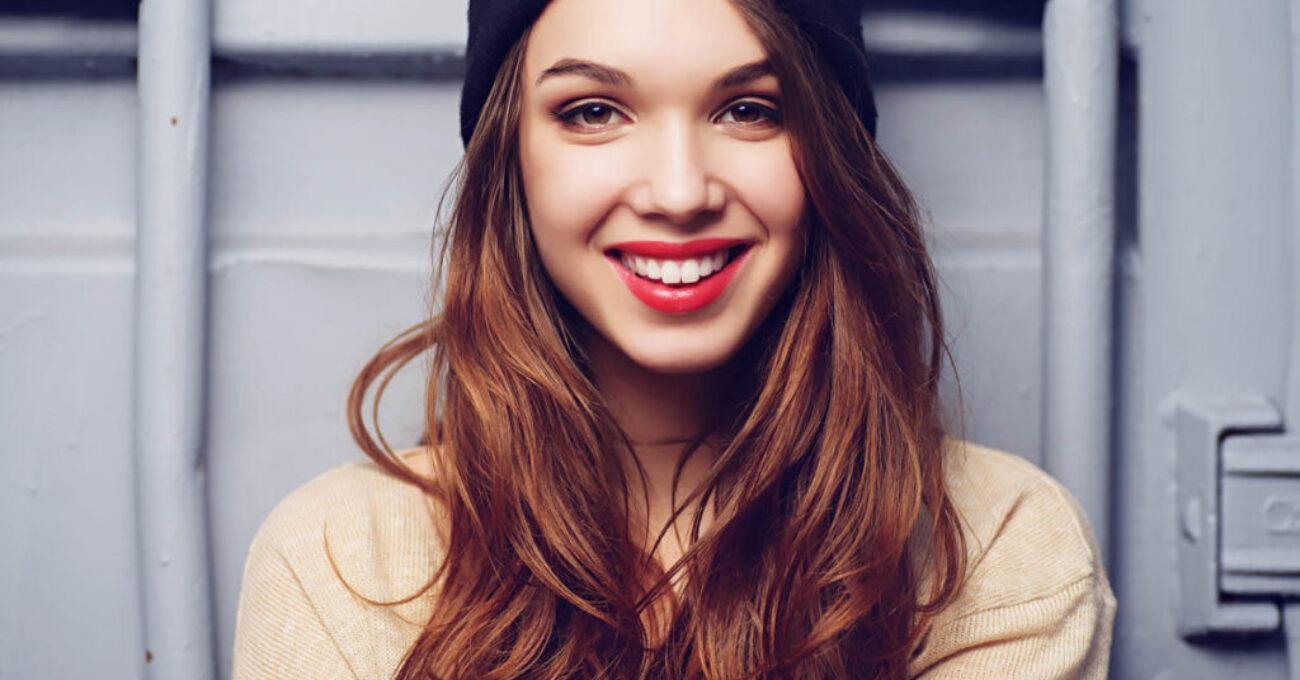 Mara Reid